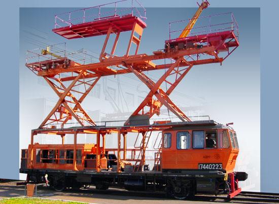 """""""Укрзализныця"""" решила купить два новых поезда """"Хюндай"""" - Цензор.НЕТ 2769"""